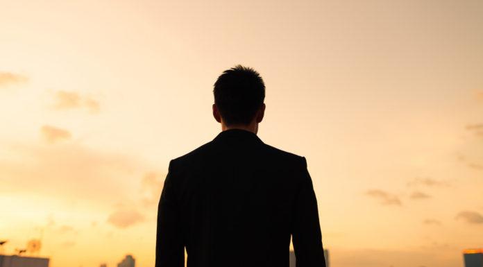 10 Inspiring Quotes For Entrepreneurs