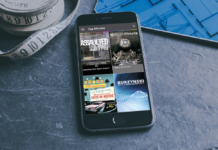 Is Cheaper Entertainment The Answer To Stopping Piracy?