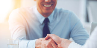 Should Job Interviews Be More Creative?